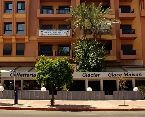 immeuble-starlet-marrakech-avenue-mohamed-V