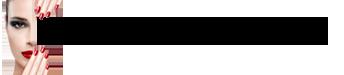 Starlet Marrakech Logo