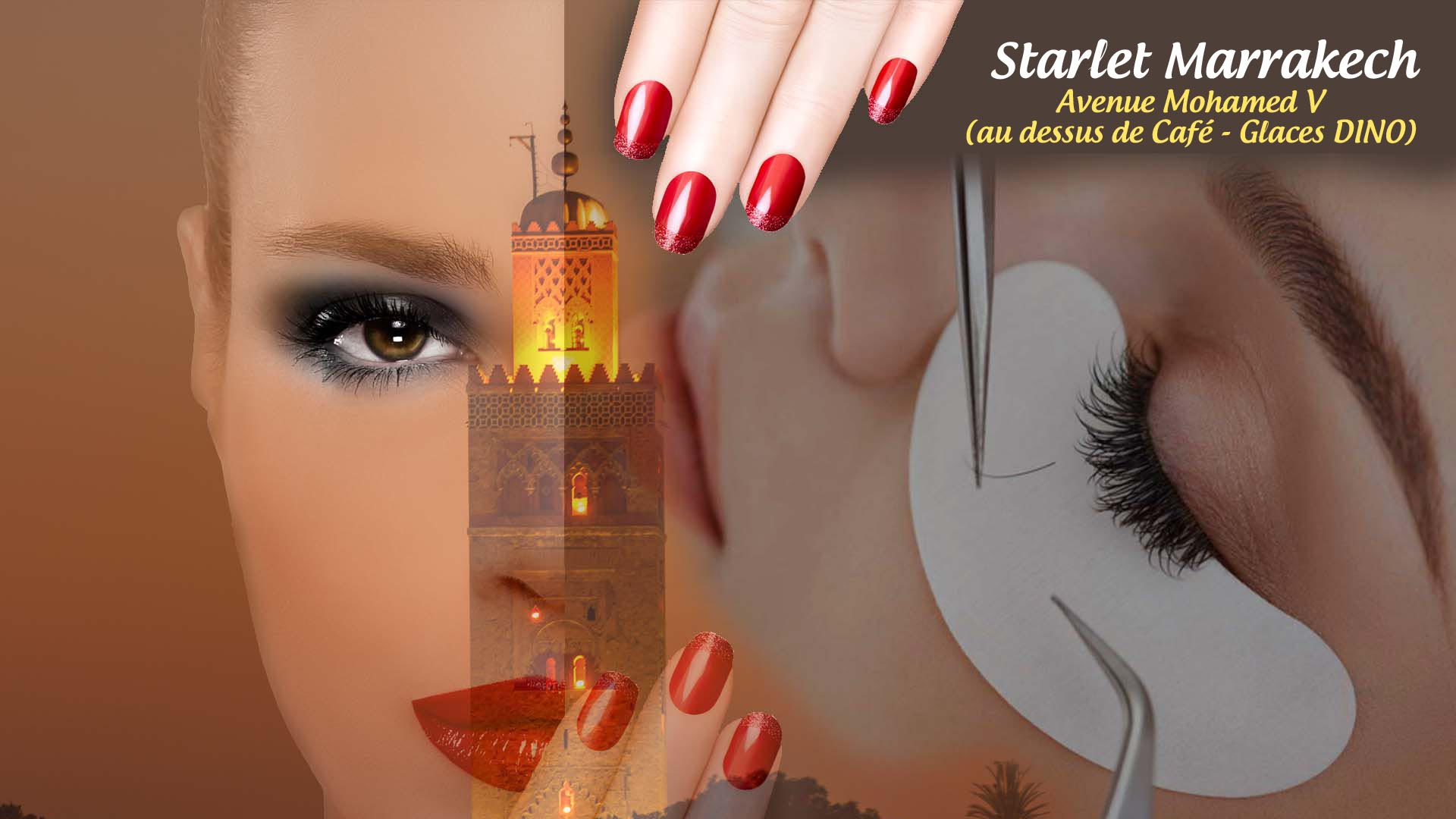 starlet-marrakech-extensions-de-cils