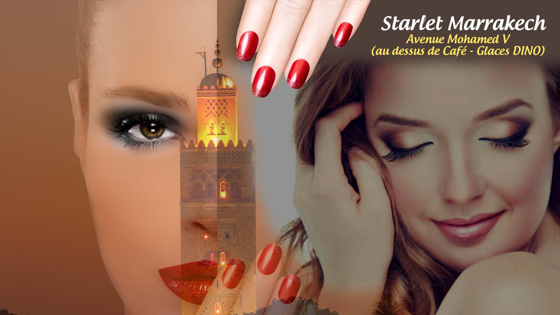 starlet-marrakech-mascara-semi-permanent